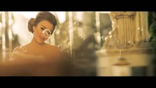Смотреть клип Hripsime Hakobyan - Harsi Par