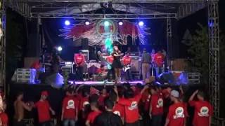 MAWAR DI TANGGAN - WENY TING TING OM DEWANGGA KUDUS 2017 live JEPANG PAKIS