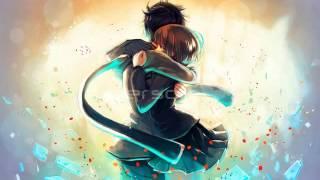 Aloe Blacc-Loving You Is Killing Me - Nightcore
