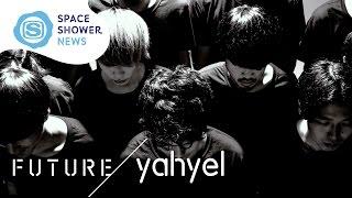 yahyel - Age