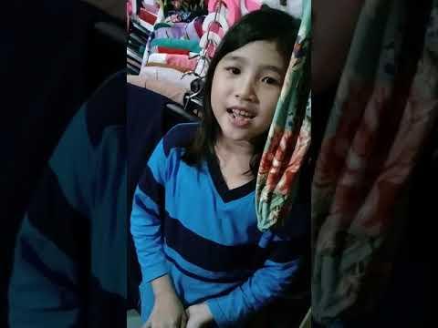 Putri China Aja Hobi Sholawat Lah Kamu Orang Jawa Hobinya Apa