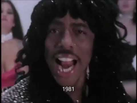 The 150 Greatest Disco Sgs 19741981 Part 3 of 3