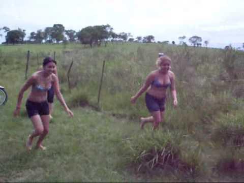 Nhandeara São Paulo fonte: i.ytimg.com