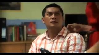 ▶ Film Indonesia X The Last Moment 2011 Full Movie Action