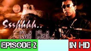Ishh Fir Koi Hai / Vikral Aur Gabral Episode 2 in HD