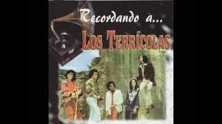 Los Terricolas Mix (Mis Canciones Favoritas)