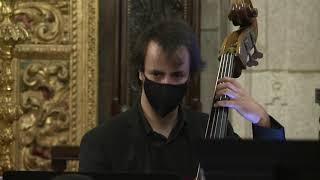 Concerto de Natal | Orquestra Barcina