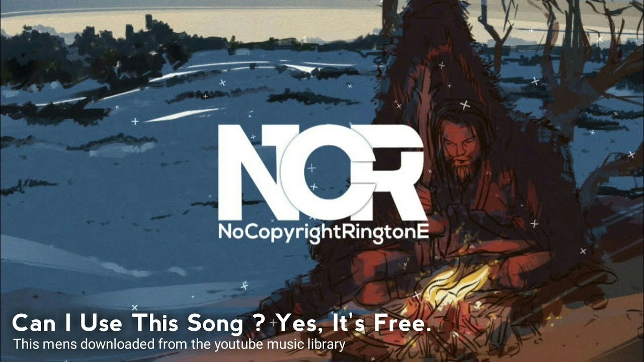 background ringtone link ncr release youtube