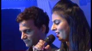 Dil Tera Diwana He Sanam By Sarrika Singh & Anil B