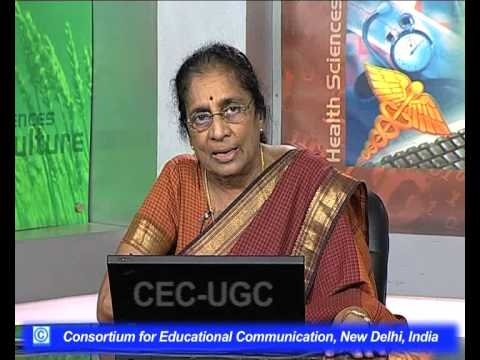 Reservation in India : Concept, Policies and Priority