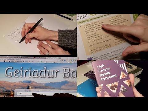 Cyfweliad Richard Harrington - Y Gwyll from YouTube · Duration:  9 minutes 13 seconds