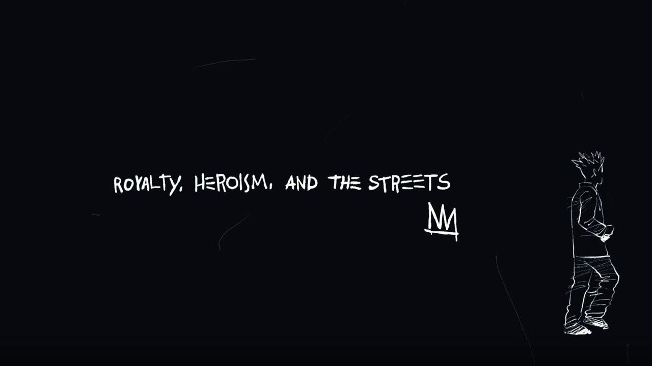 롯데뮤지엄 새 전시 '장 미쉘 바스키아(Jean-Michel Basquiat)' 展