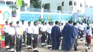 Pakistan Overseas Higher Secondary School Mandeer .mp3.flv