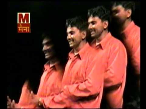 Saman Beet gaya Sara Birpal Kharakiya Vs Bali Sharma Superhit Rangkat Mukabla Haryanavi Ragni