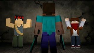 ����� ��� ������ | Minecraft