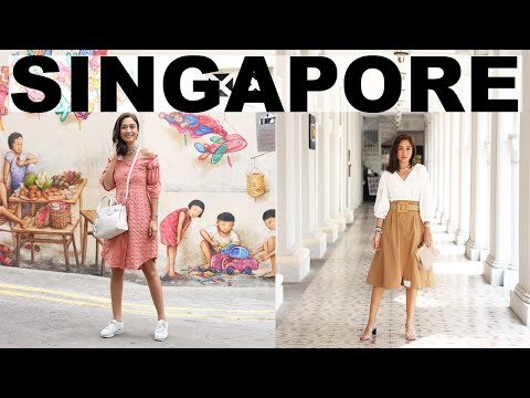 singapore-travel-vlog-2019---what-to-do,-where-to-eat-&-shop-||-kelly-misa-fernandez