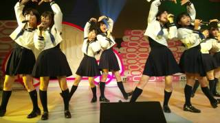 TOYOTA presents AKB48チーム8 全国ツアー 〜47の素敵な街へ〜」長野県...