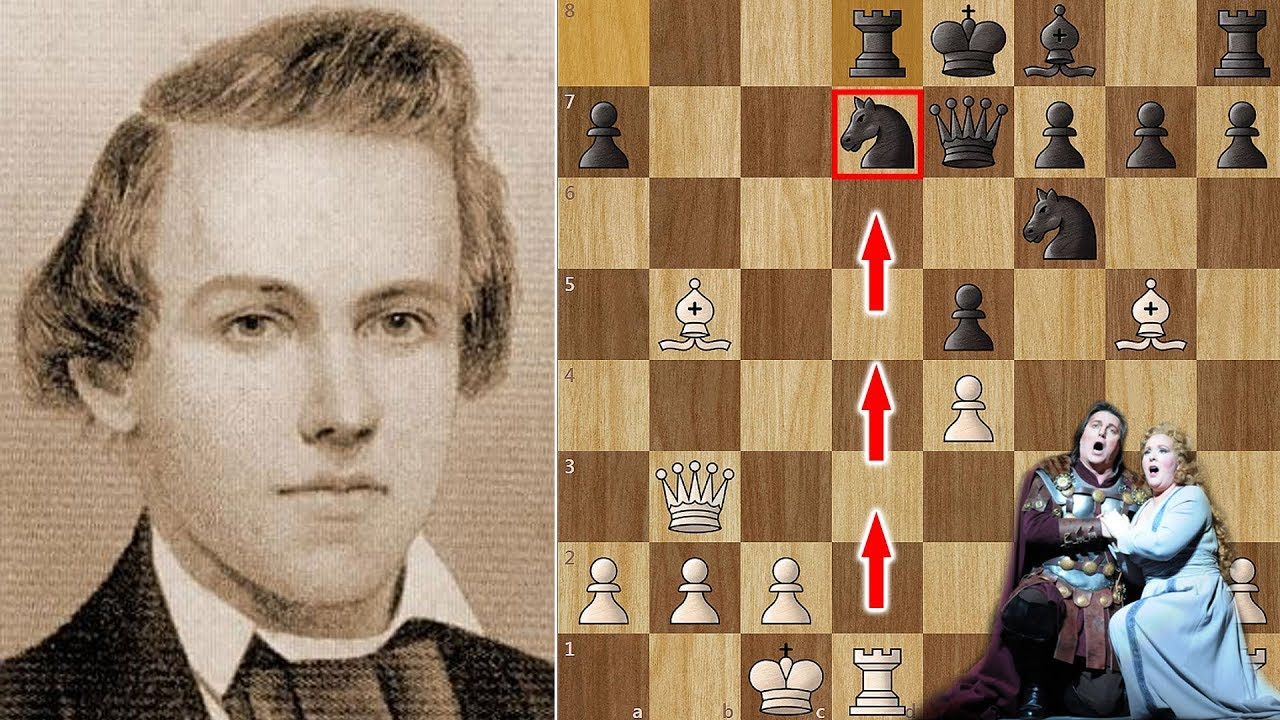 The Most Famous Chess Game Ever Played A Night At The Opera Feat In Netflix S Queen S Gambit Youtube Watch the queen's gambit online free where to watch the queen's gambit the queen's gambit movie free online the most famous chess game ever played a night at the opera feat in netflix s queen s gambit