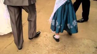 молдавская свадьба Сороки