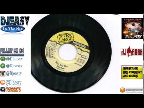 The bounce  Riddim Mix 2000 (X tra Large  Madhouse Dave kelly)  mix by djeasy