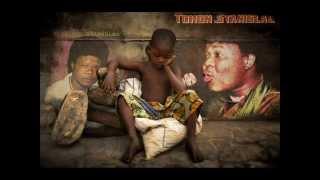 Benin Tohon Stan       Mi Tchinker