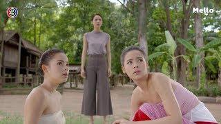 กูจะกินแกงหอย! l กลิ่นกาสะลอง EP.2 | Mello Thailand