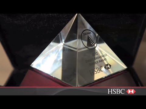 HSBC InvestDirect | Self-Directed Investing | HSBC Canada