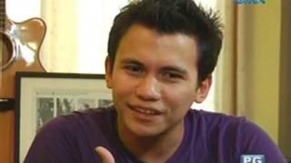 Tunay Na Buhay: Kitchie Nadal and Yael Yuzon