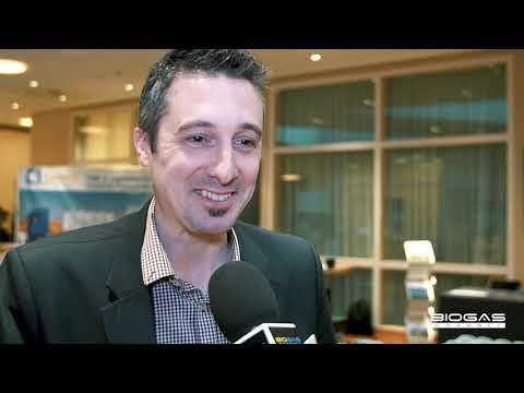 Solutions and costs for transporting renewable natural gas -  EN Subtitles