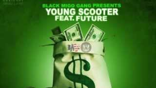 "Young Scooter Feat. Future - ""Bag It Up"""