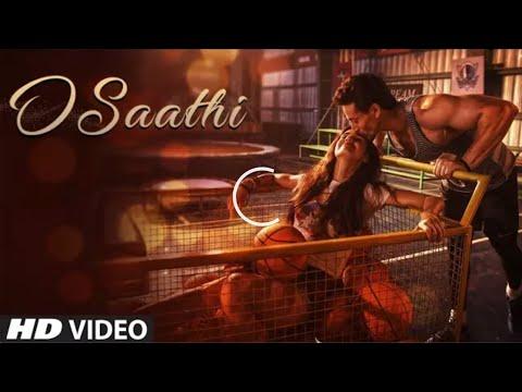 o-saathi-(320-kbps)-mp3-song-|-baaghi-2|-atif-aslam