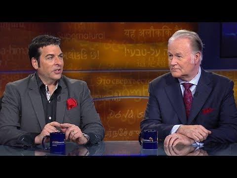 Combine Prophecy & Healing for Supernatural Results! | Hank Kunneman & Richard Roberts