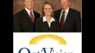OptiVision Eye Care Veth OD-KFIZ Fond du Lac-February 5, 2009 Part 1