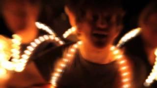 Tim Neuhaus - Troubled Minds