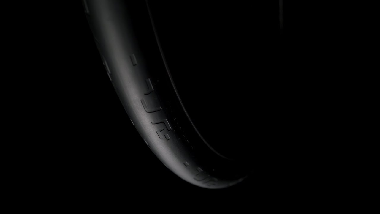 Introducing the ENVE SES Road Tire Collection