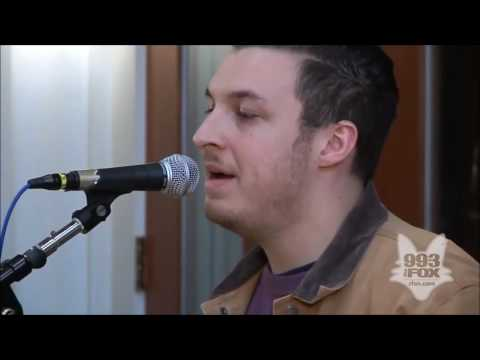 arctic monkeys fox uninvited guest full set