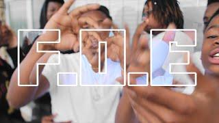 F.O.E YouTube Videos