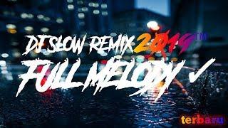 Download Dj Remix Slow 2019 - Right here waiting X Dance monkey  ((  GOMEZ LX || BBG STYLE ))