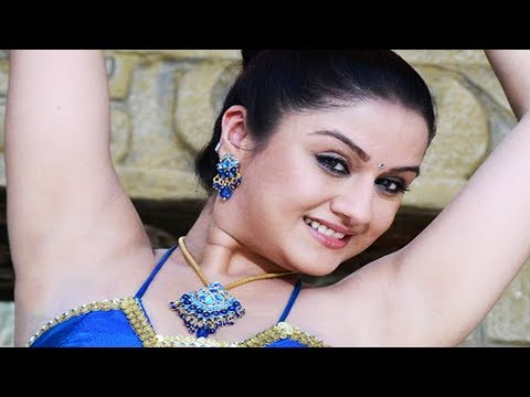 Sonia Agarwal - Latest 2018 South Indian Super Dubbed Action Film ᴴᴰ - Police Jail