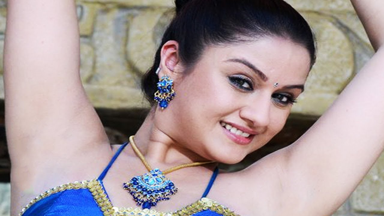 Sonia Agarwal nude (66 photos), Tits, Hot, Boobs, lingerie 2015