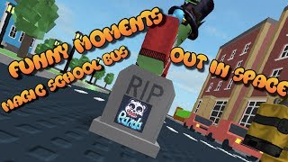 R2da Funny Moments 2k Special Tvibrant Hd - roblox funny moments plates of fate