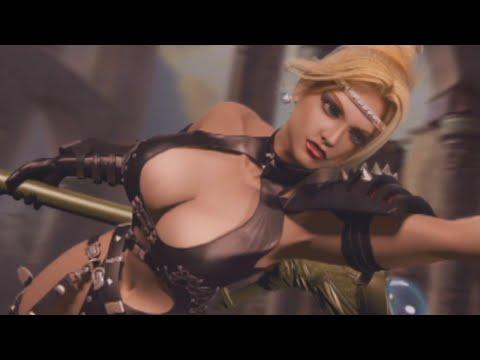 Ninja Gaiden Sigma: Story Mode Playthrough Part 9[Rachel Legendary Hunter]Kaynak: YouTube · Süre: 14 dakika43 saniye