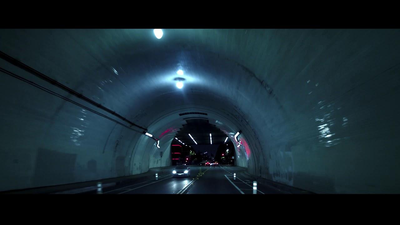 Blackmagic Pocket Cinema Camera 4k Test Youtube
