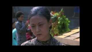 佛教電影-冤魂索命-1(粵語)