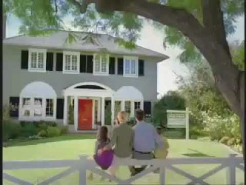 National Association Of Realtors 2009 Commercial