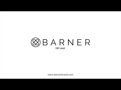 BARNER High Quality Computer Glasses manufacturing process