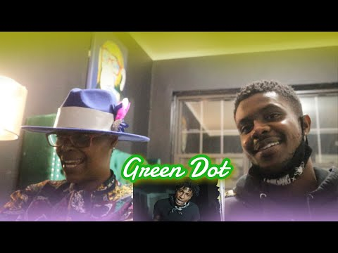 "Nba Youngboy – Green Dot ""MOM REACTS"""