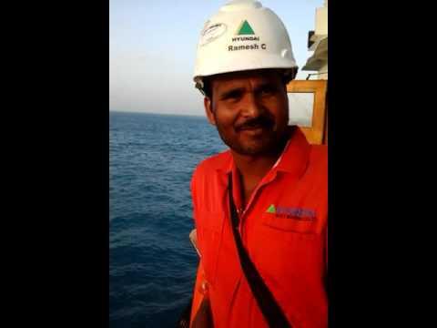 Jstpp project saudi arabia site view
