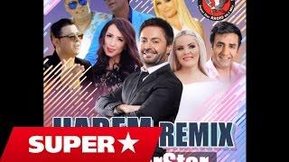 Harem Remix: Ska si cuni, Cpo me iken beqarnia, 8 me 2