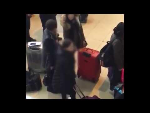 Сексуальное рабство турция видео — img 1